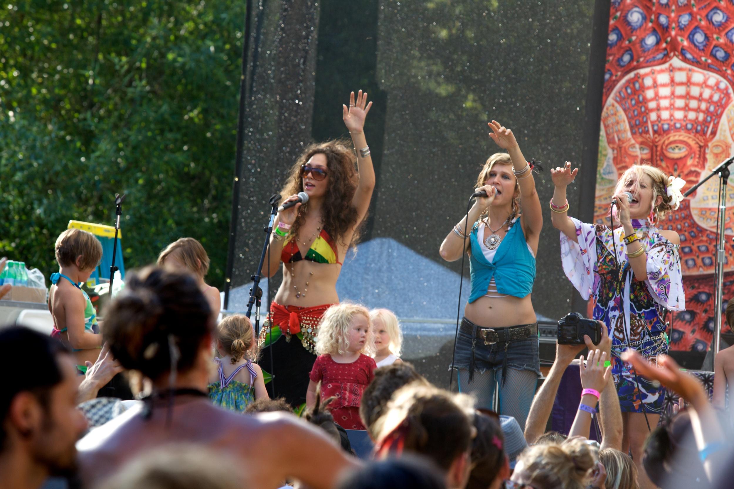 Mystic Garden Party (2009-0725) 283 of 296.jpg