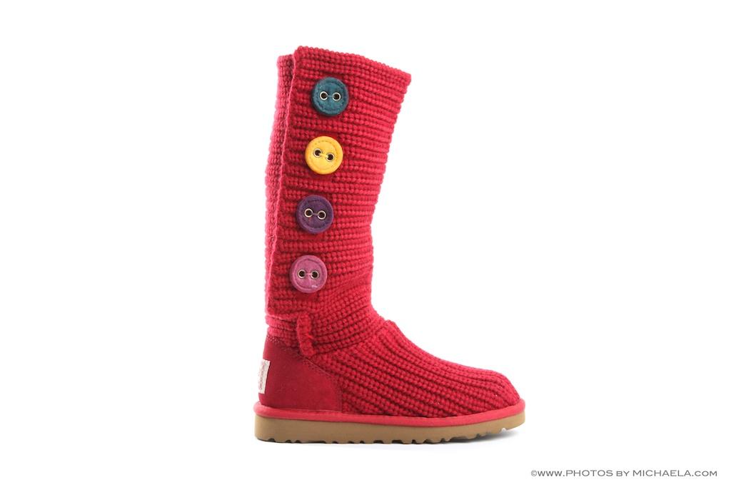 Fleece Footwear Box 4 (2010-0625) 138 of 254.jpg