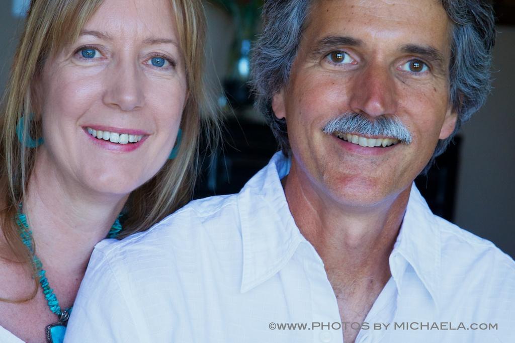 Family Images (2010-0712) 92 of 150.jpg