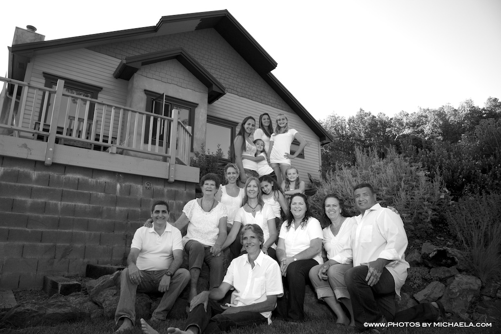 Family Images (2010-0712) 71 of 126.jpg