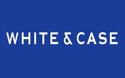 white and case logo 2.jpg