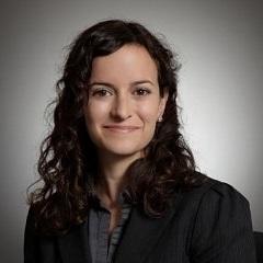 Jessica Kaufman.jpg