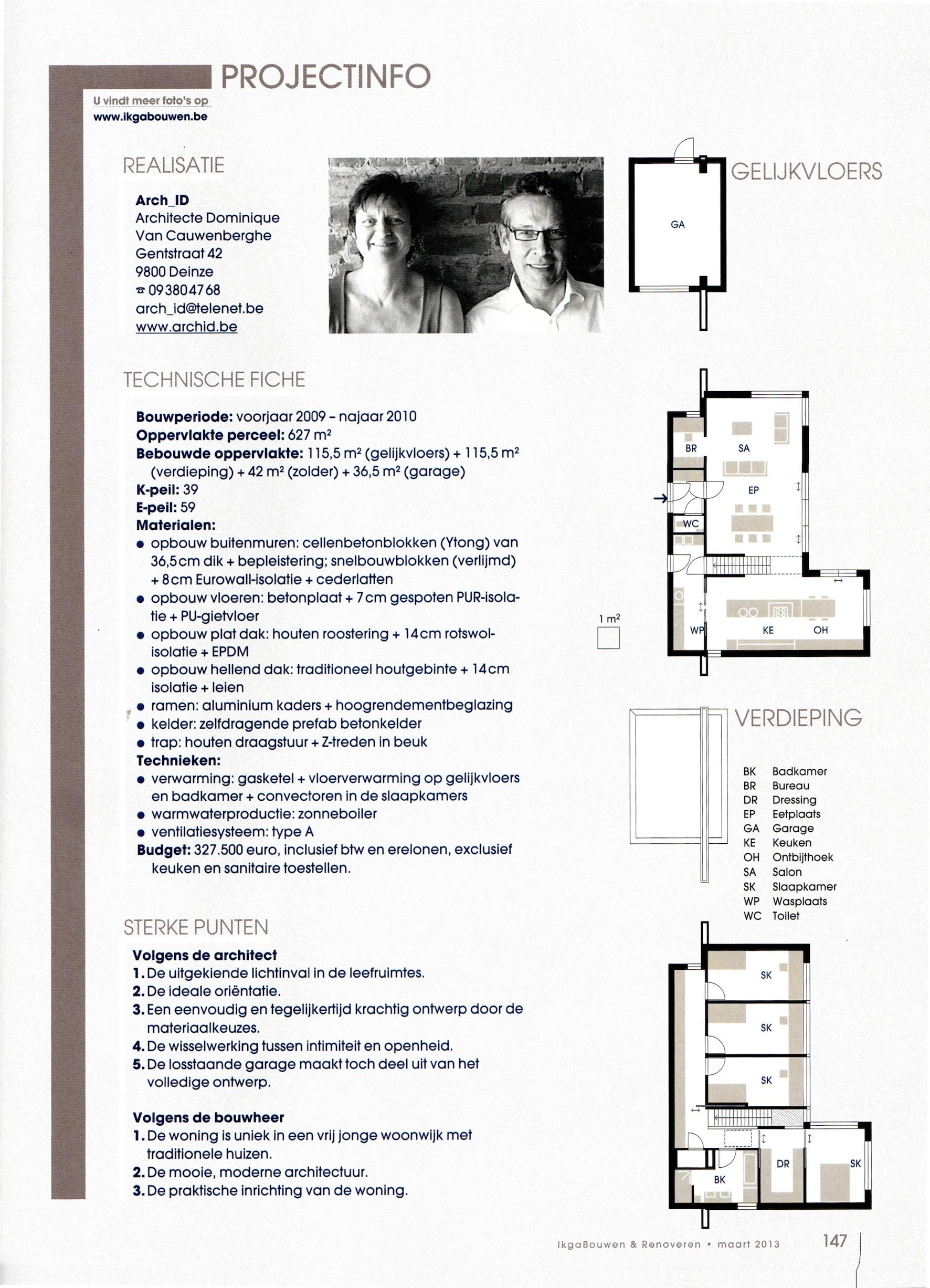 Ik ga bouwen feb 2013 8.jpg