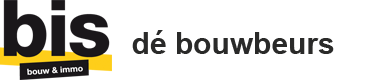 bis_logo2014.png
