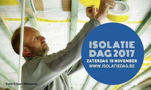 isolatiedag_beeld_website_2.jpg