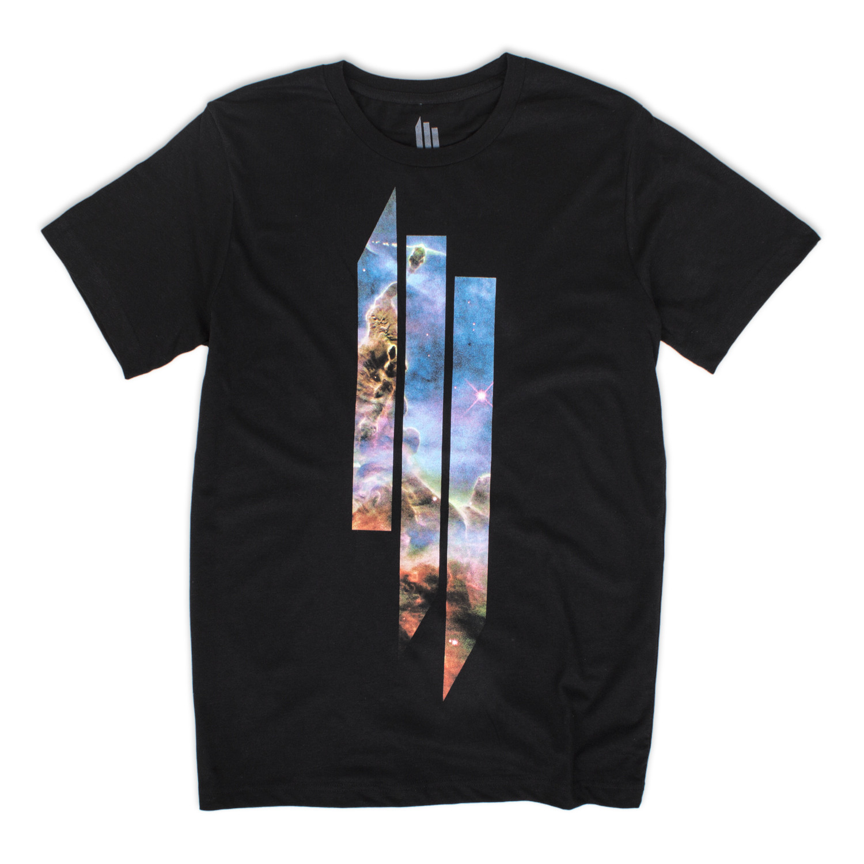 skrillex_shirt_spacebars_bff15b15-4aa4-4894-82ba-9f9944bf13fb.jpg