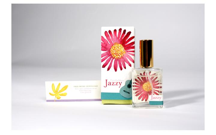 perfume1.png