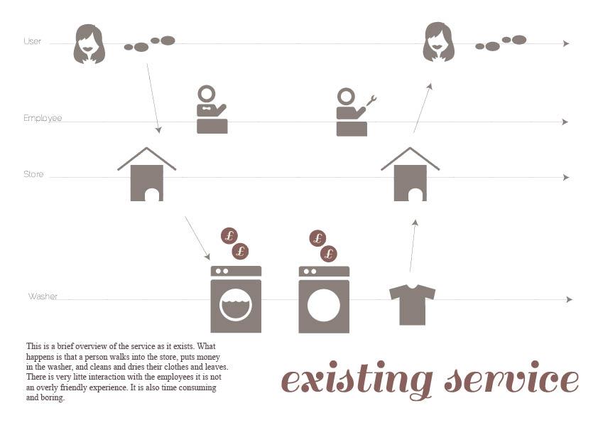 service1.jpg