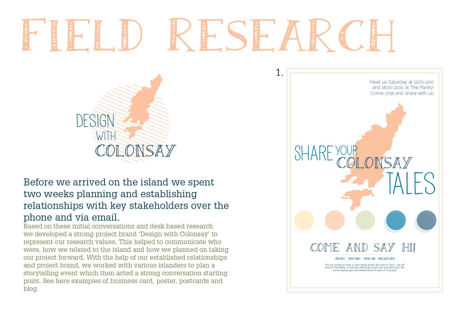 DesignwColFieldResearch.jpg
