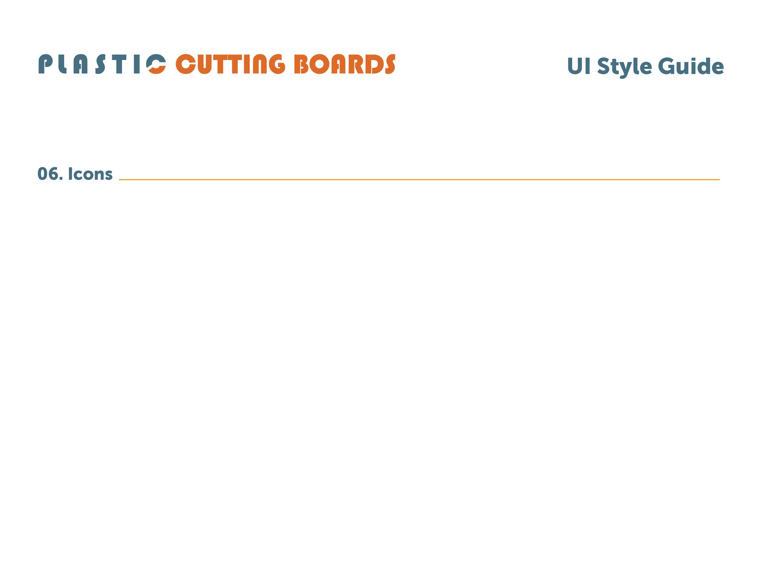 PlasticCuttingBoards-12.png