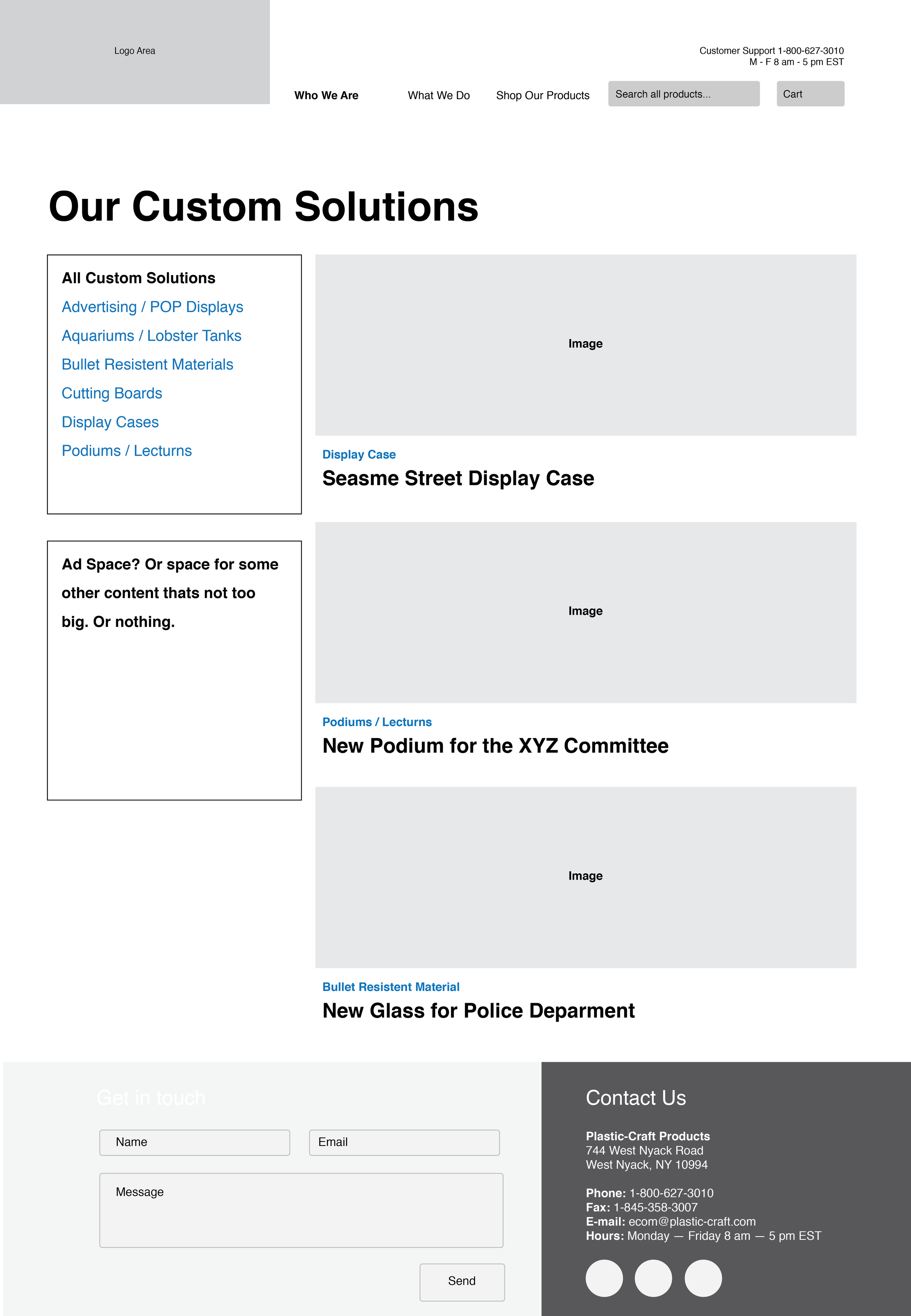 Plastic-Craft_CustomSolutions-07.png