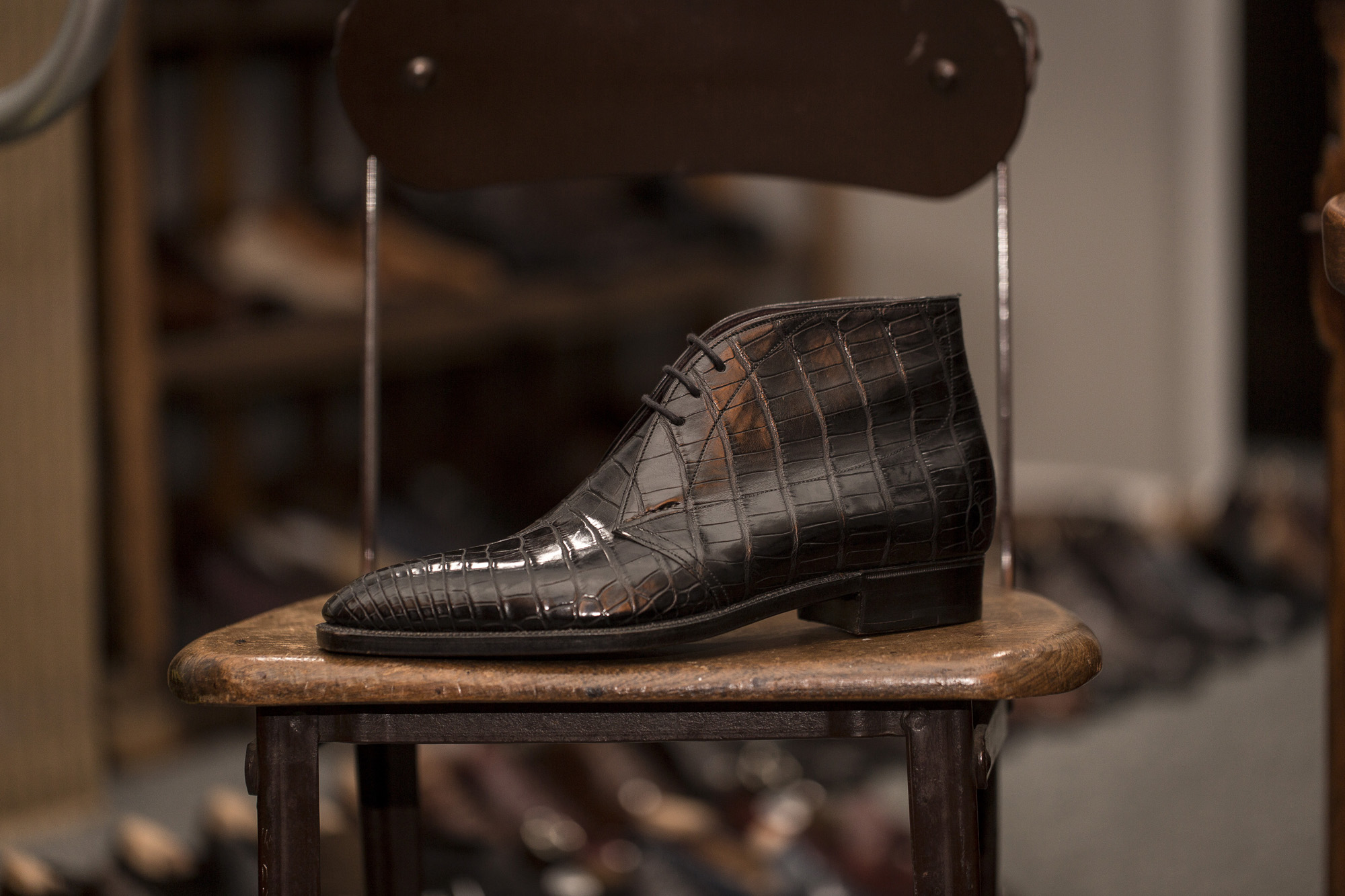 gaziano-girling-bespoke-crocodile-boots.jpg