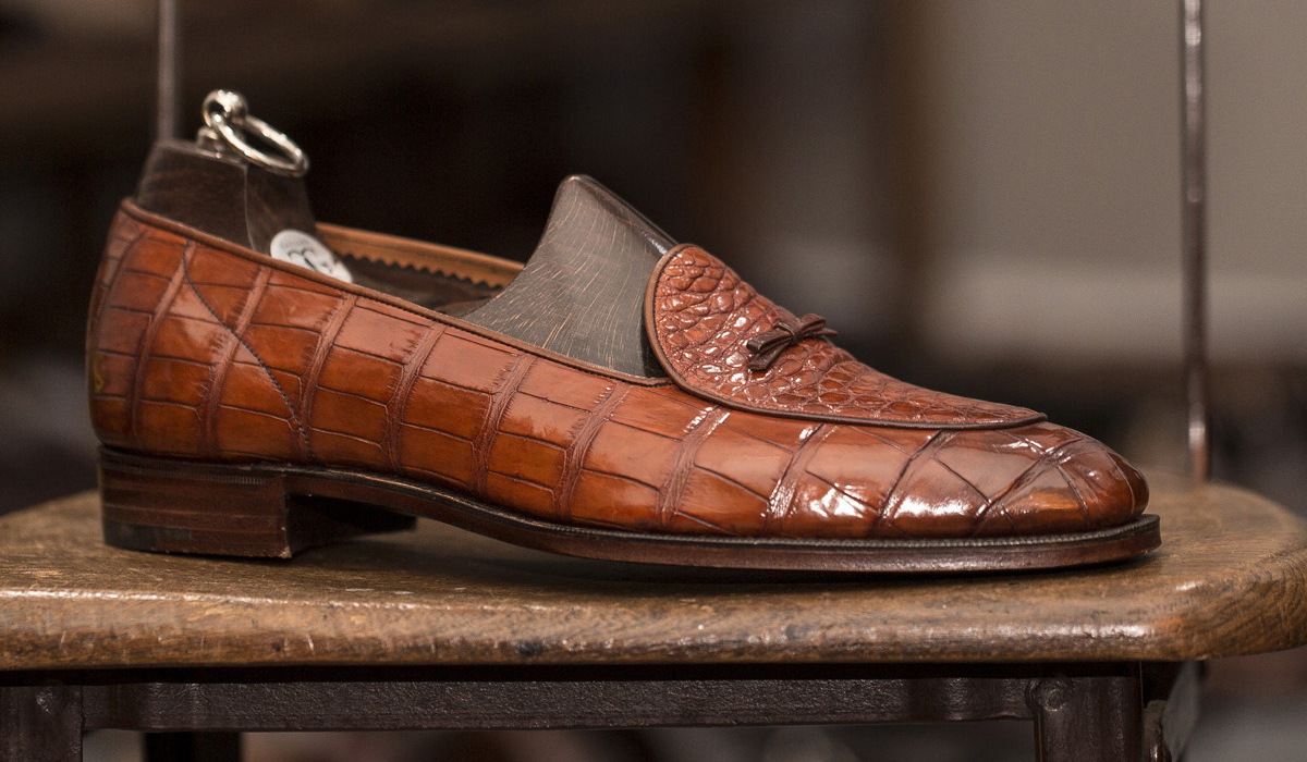 gaziano-girling-croc-loafer
