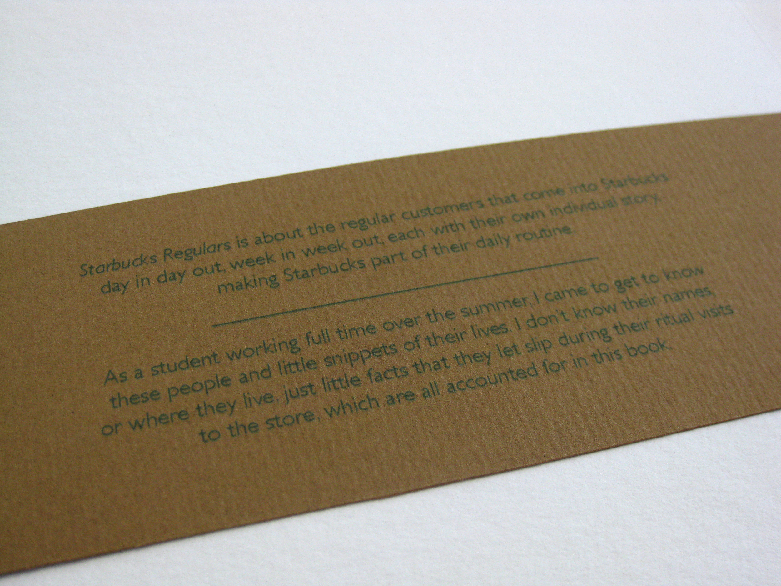 label close up3.jpg