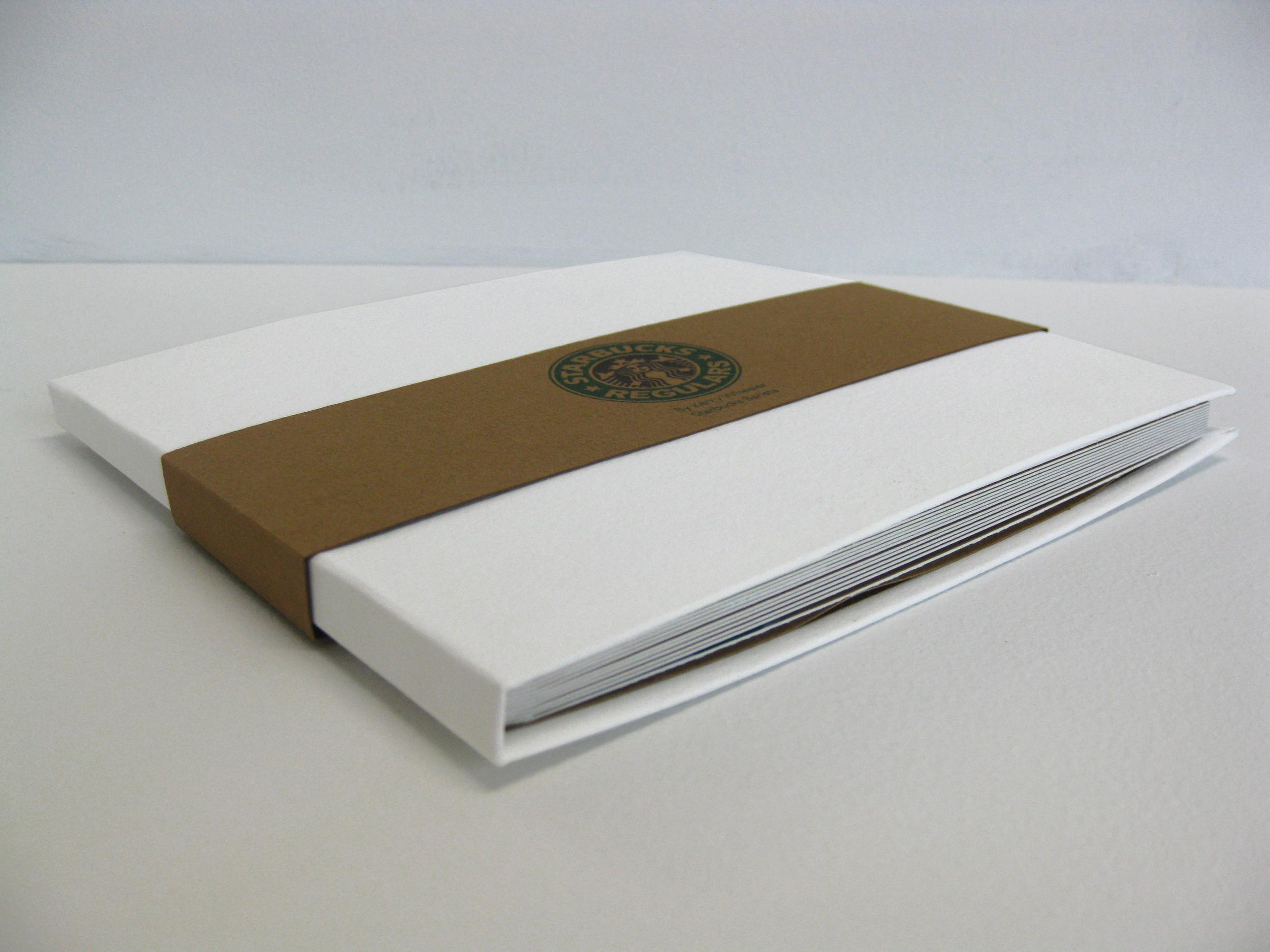 book on side.1.jpg