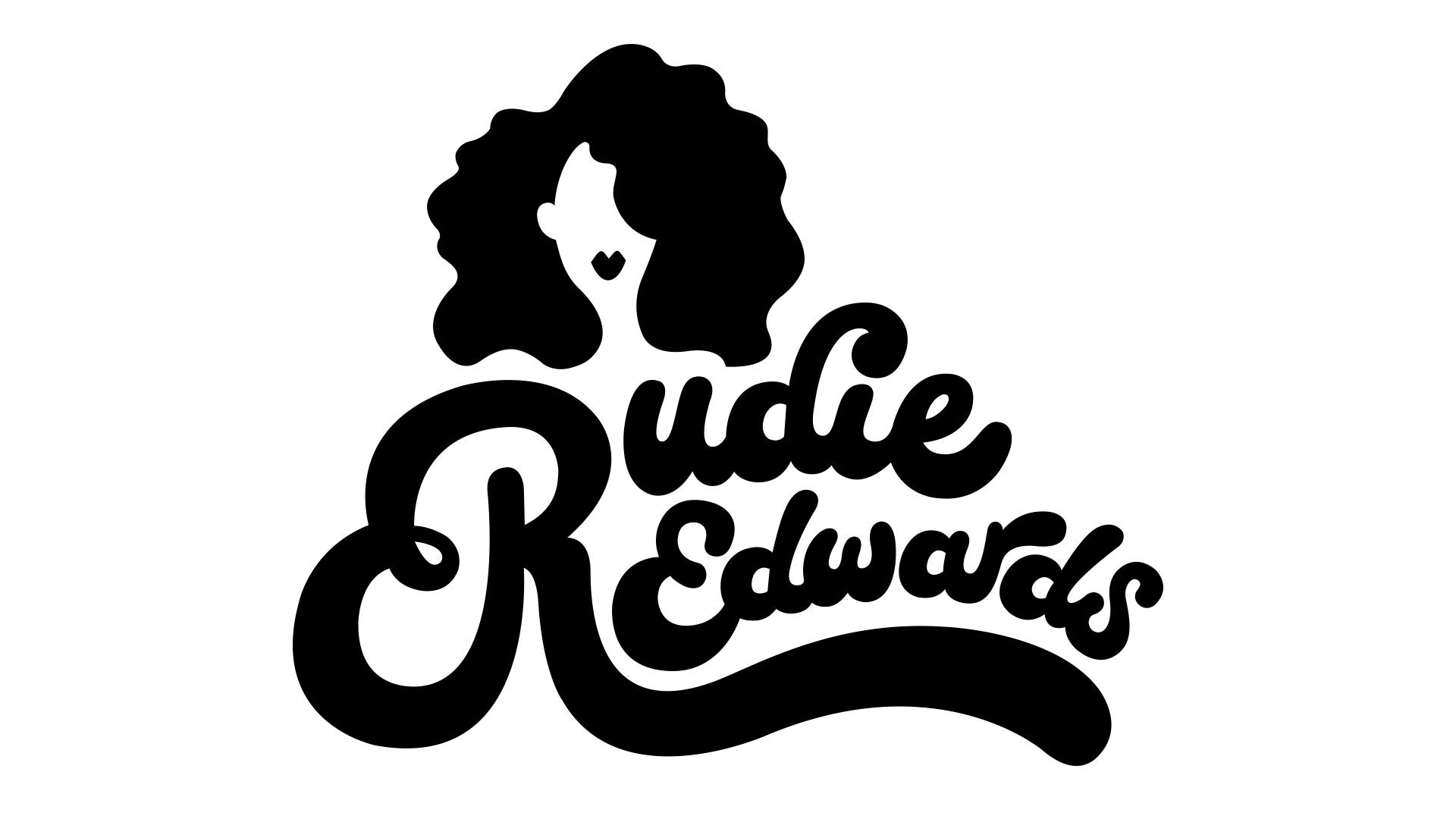 rudie-edwards-black-logo-on-white.jpg