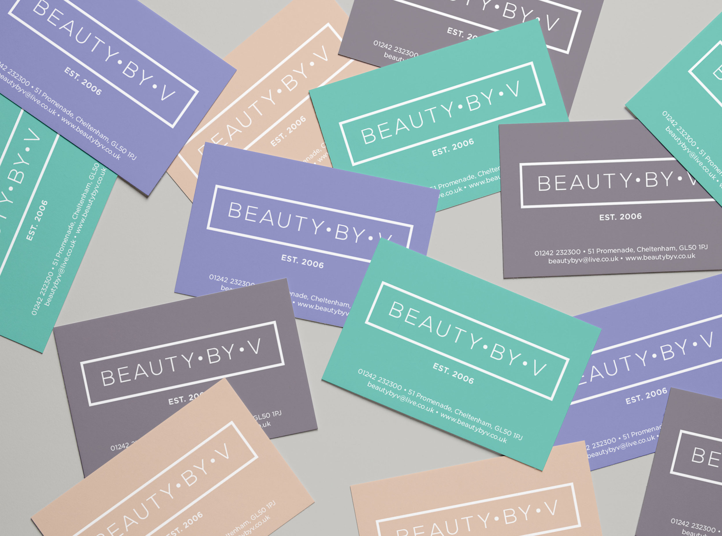 Beauty-By-V-Business-Cards.jpg