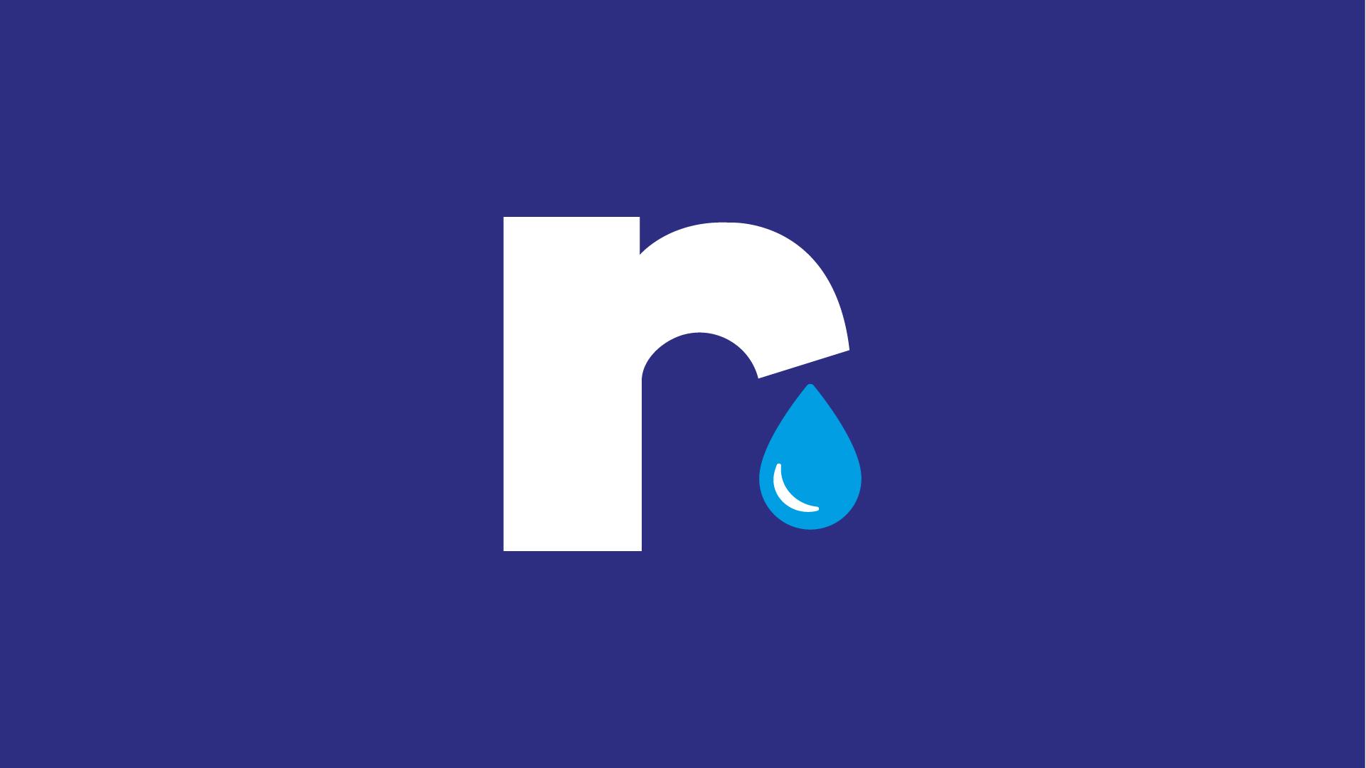 Rikki_Shepherd_Plumbing_Concept_Logo.jpg