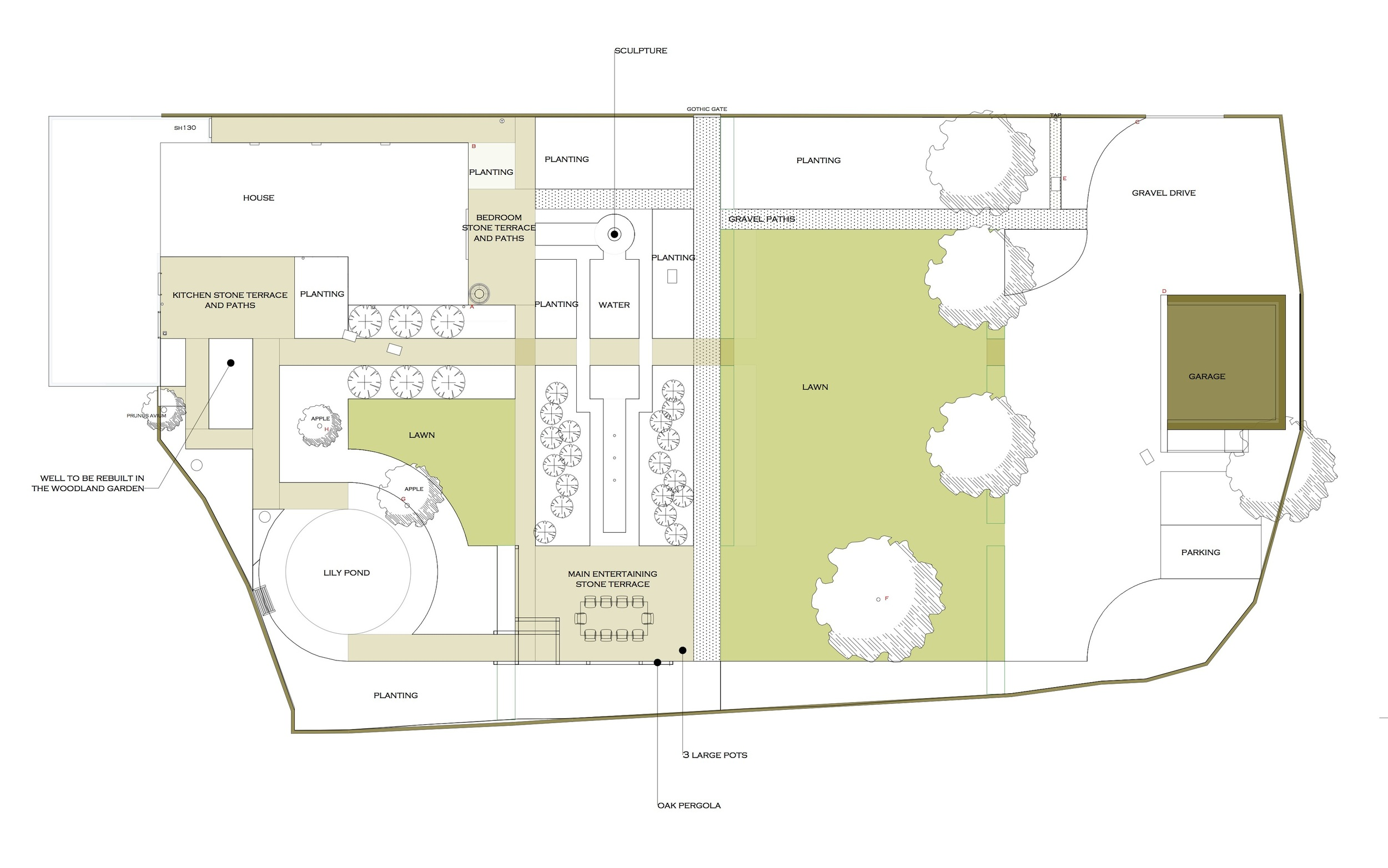 Richard and Judy Smith V5 sketchplan.jpg