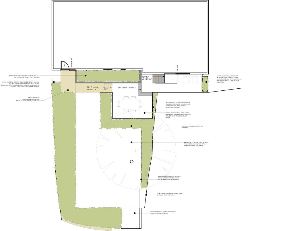 Jenny-Smith-sketchplan.jpg