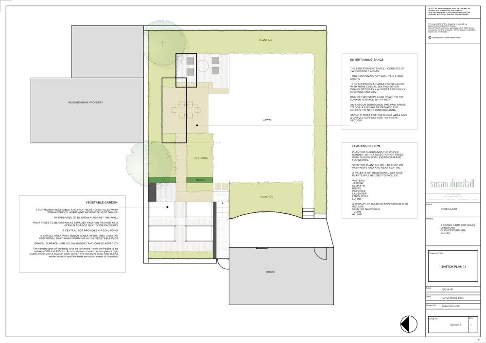 Mike-Clarke-v1-sketch-plan.jpg