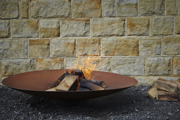 Corten-steel-fire-bowl-(2).jpg