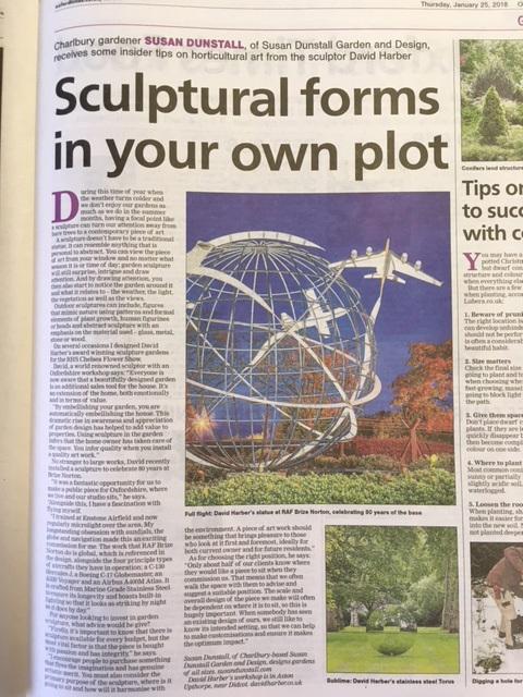 2018-01-25-Susan-Dunstall-Oxford-Times.jpg