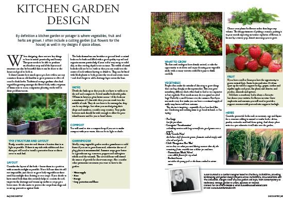 Kitchen-garden-design-OxHomes-feb19.jpg