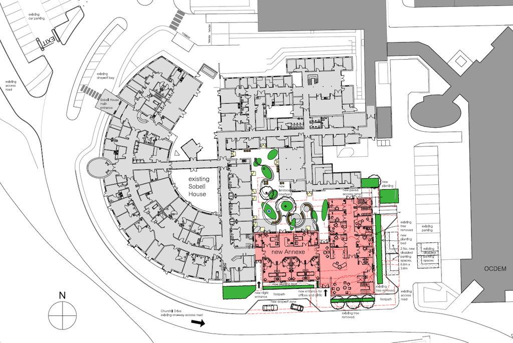 Sobell House plan.jpg