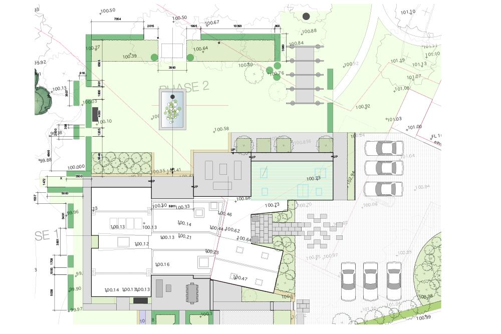 Grimes-sketchplan-rear.jpg