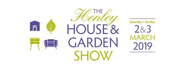 Henley-house-and-garden-show.jpg