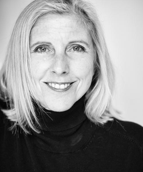 Susan-Dunstall-profile-pic-cutdown.jpg
