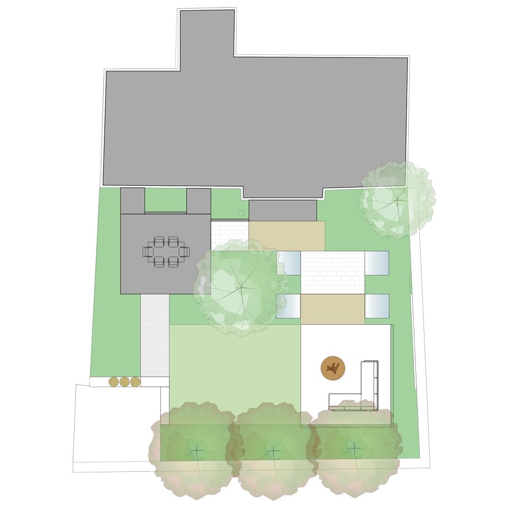 Tom-Skelton-sketchplan-new.jpg