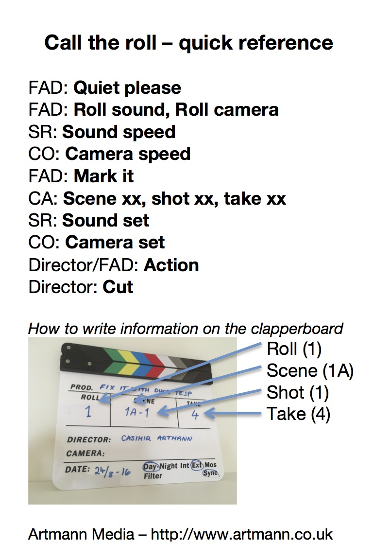 Call the roll – quick reference.jpg
