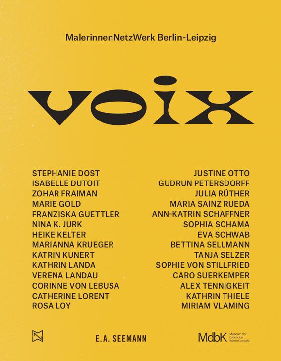 VOIX_Katalog.png