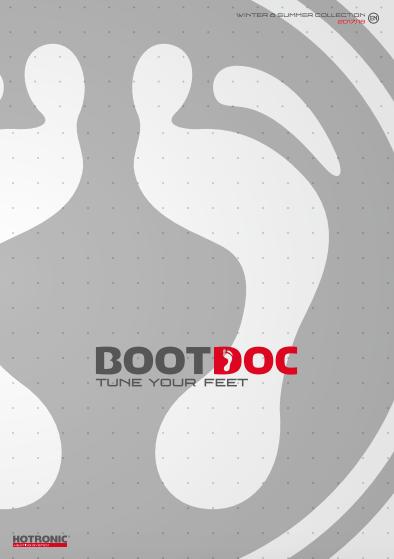 HOTRONIC / Boot-Doc  2017/2018 (klicka på bild för att läsa pdf)