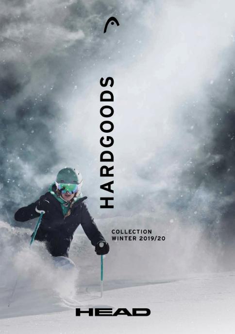 Head Wintersports 2019/2020 (klicka på bild för att läsa pdf)