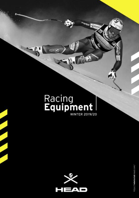 Head raceingfolder 2019/2020 (klicka på bild för att läsa pdf)