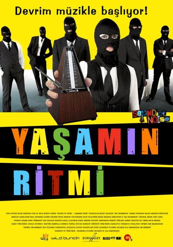 yasamin-ritmi-Sound-of-Noise-afis-1.jpg