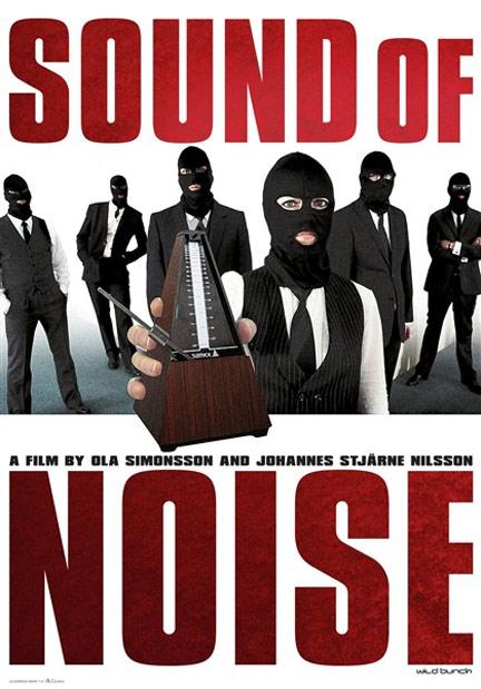 sound_of_noise.jpg