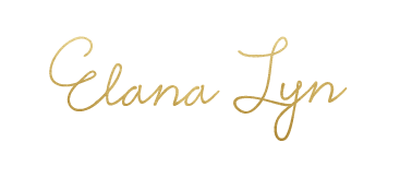 http://elanalyn.com/2014/10/01/career-profile-sierra-barter-ceo-and-co-founder-of-the-lady-project/