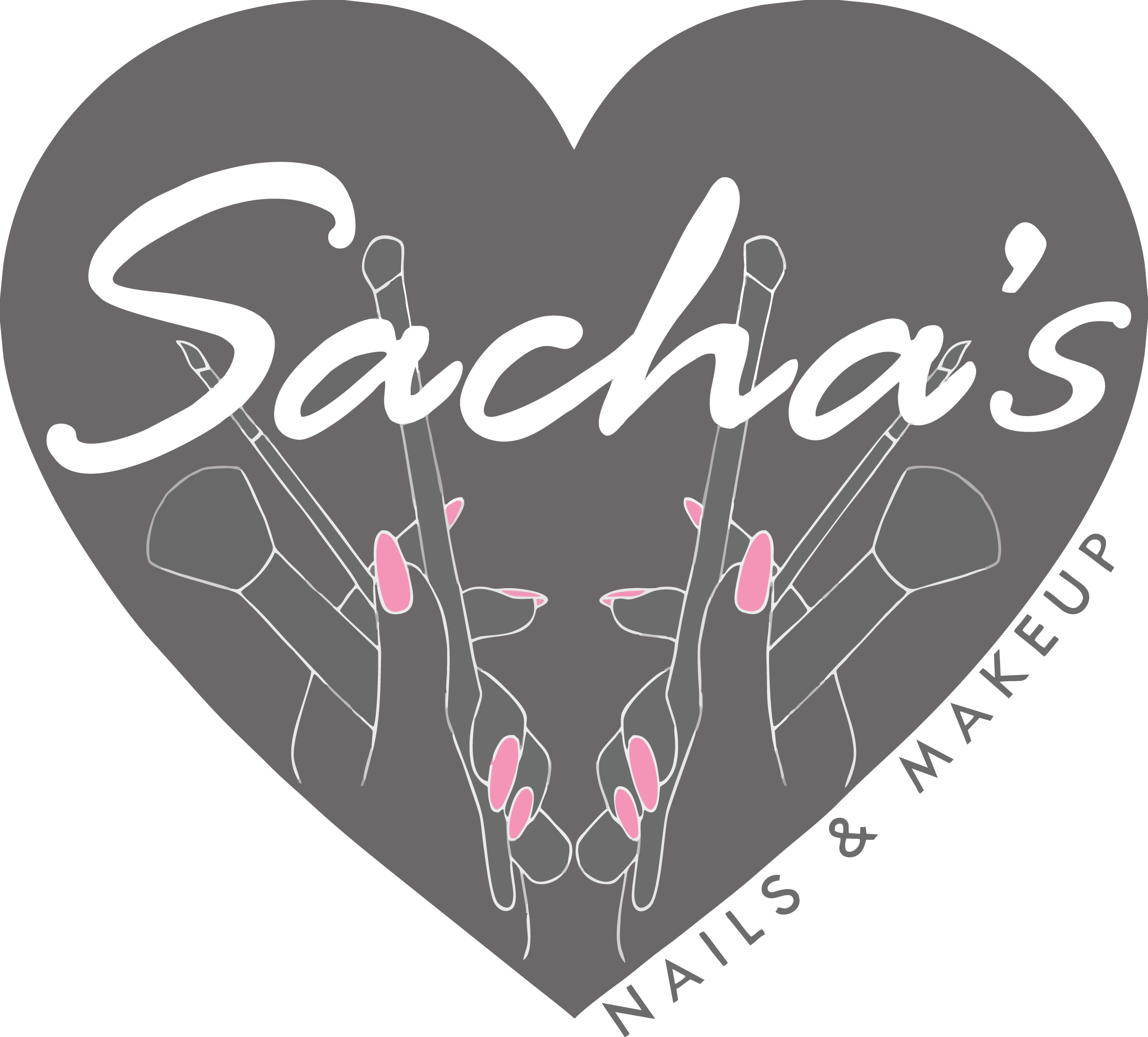 """Project: Logo & Design Work - Sacha Currie, Business Owner, Sacha's""""Siam is very professional and easy to talk to. Attention to detail in this industry is so important and she just gets it!! She's also very good at going along with my mad ideas and making them a reality! Thank you."""""""
