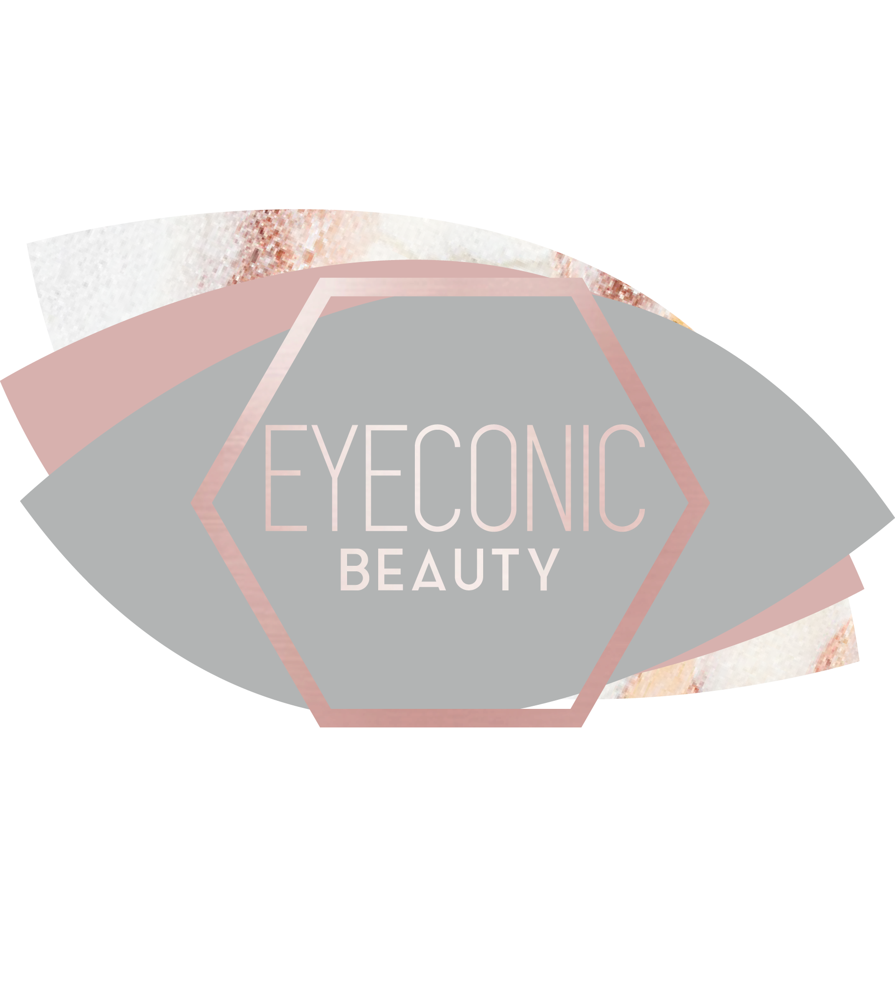 """Project:Branded Gift Vouchers - Raechel McGinn, Lash/Brow Technician, Eyeconic Beauty""""DIGI.WITCH was fantastic! We discussed colours and design and she did exactly as I envisioned. It was a very quick process and communication was excellent. The price was great value for money also. Would 100% recommend to any business!"""""""
