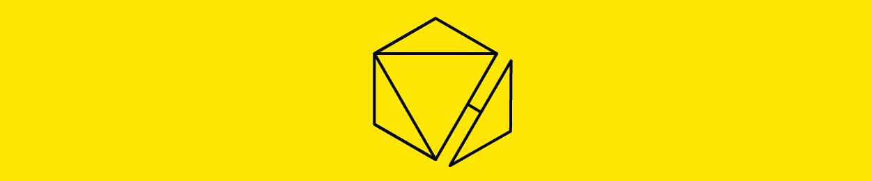 exemples_cartes_de_voeux_emailing-01.png