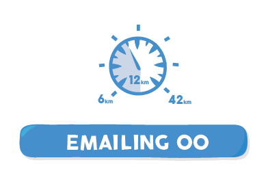 Btn Mail Squarespace-05.png