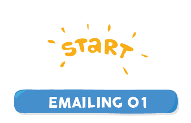 Btn Mail Squarespace-07.png