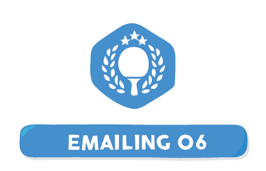 Btn Mail Squarespace-11.png