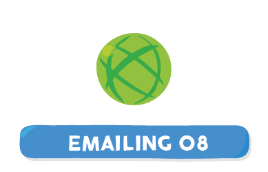 Btn Mail Squarespace-12.png