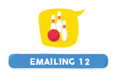 Btn Mail Squarespace-16.png