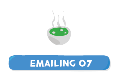 Btn Mail Squarespace-03.png